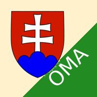erb Slovensko