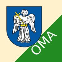 erb Spišská Teplica