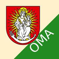 erb Spišské Tomášovce