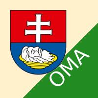 erb Spišské Vlachy