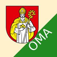 erb Stará Ľubovňa