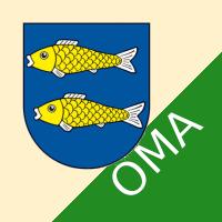 erb Uhorská Ves
