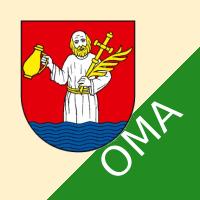 erb Uloža