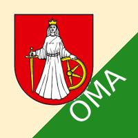 erb Veľká Lomnica