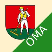 erb Vyšná Polianka
