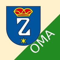 erb Záhor
