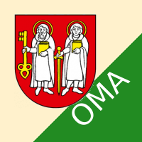 erb Záhorská Bystrica