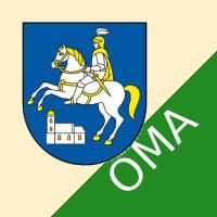erb Zvončín