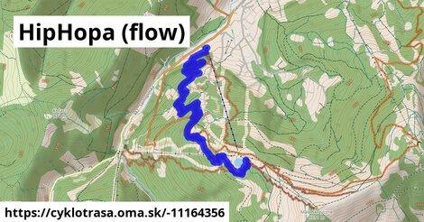 HipHopa (flow)