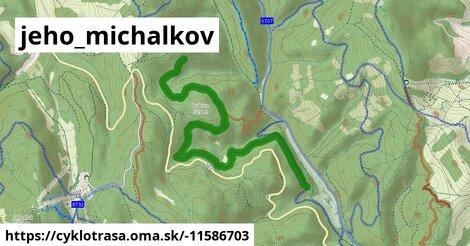 jeho_michalkov