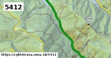 ilustračný obrázok k 5412