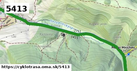 ilustračný obrázok k 5413