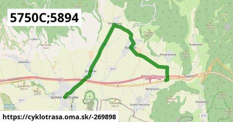ilustračný obrázok k 5750C;5894