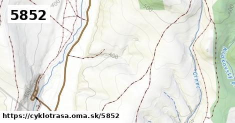 ilustračný obrázok k 5852