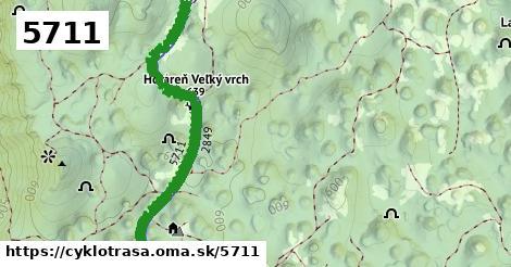 ilustračný obrázok k 5711