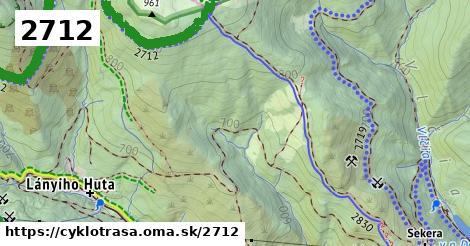 ilustračný obrázok k 2712