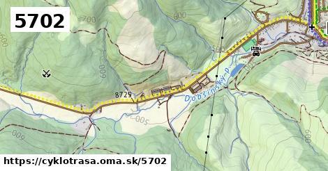 ilustračný obrázok k 5702