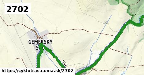 ilustračný obrázok k 2702