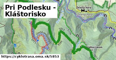 ilustračný obrázok k 5853