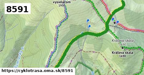 ilustračný obrázok k 8591