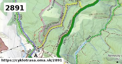 ilustračný obrázok k 2891