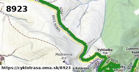 ilustračný obrázok k 8923