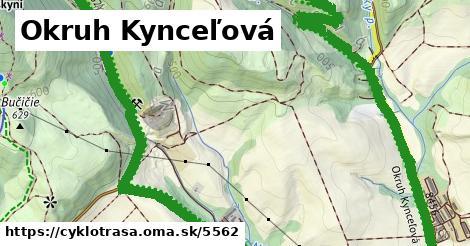 ilustračný obrázok k 5562