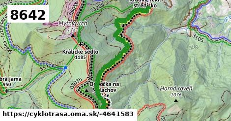 ilustračný obrázok k 8642