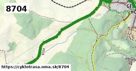 ilustračný obrázok k 8704