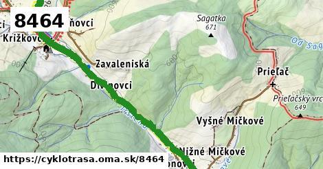 ilustračný obrázok k 8464