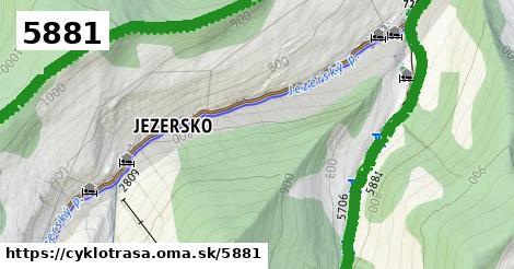 ilustračný obrázok k 5881