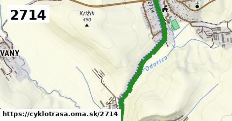 ilustračný obrázok k 2714