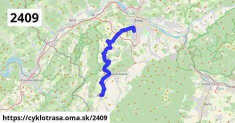 ilustračný obrázok k Žilina 677f01c04b4