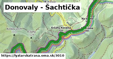ilustračný obrázok k Matiáš - Žiare