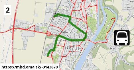 ilustračný obrázok k Bus 2: Adam Trajan II. => Autobusová stanica