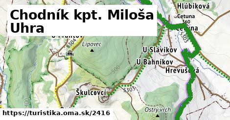 ilustračný obrázok k Lubina - Veľká Javorina, Holubyho chata