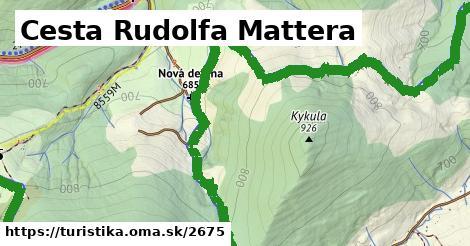 ilustračný obrázok k Makov, centrum - Makov, Kopanice