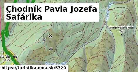 ilustračný obrázok k Rožňava - Nálepkovo, stanica
