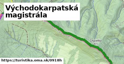 ilustračný obrázok k 0918h