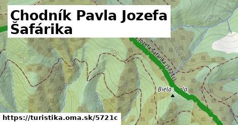 ilustračný obrázok k 5721c