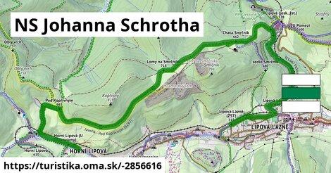 NS Johanna Schrotha