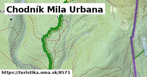 ilustračný obrázok k Slaná voda, chata - Markowe Szczawiny,PL