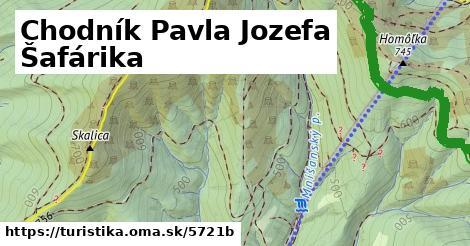 ilustračný obrázok k Stolica - Jelšava, námestie
