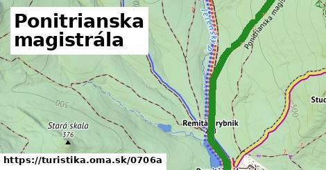 ilustračný obrázok k Nitra, kasárne - Zlatno