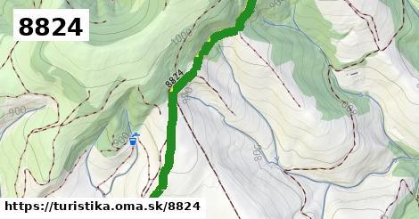 ilustračný obrázok k 8824