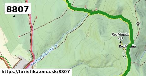 ilustračný obrázok k 8807