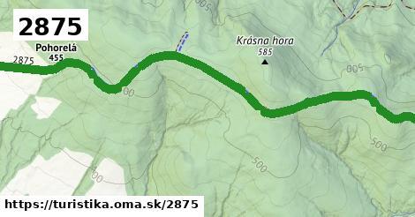 ilustračný obrázok k 2875