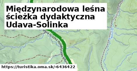 Maniów - Balnica