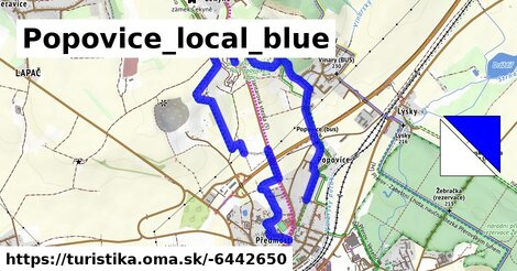 Popovice_local_blue