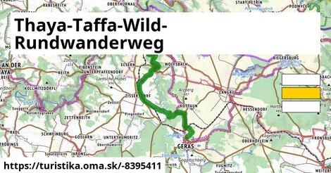 Weinviertelweg (632)